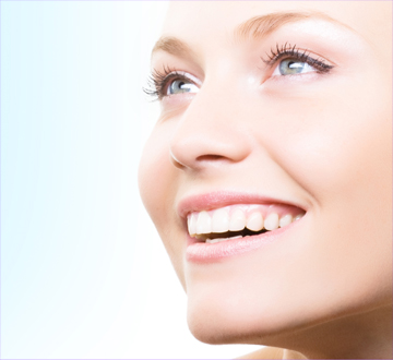Botox Treatment in Ascot